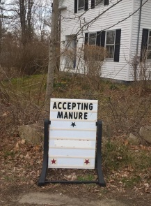 Accepting_Manure_4